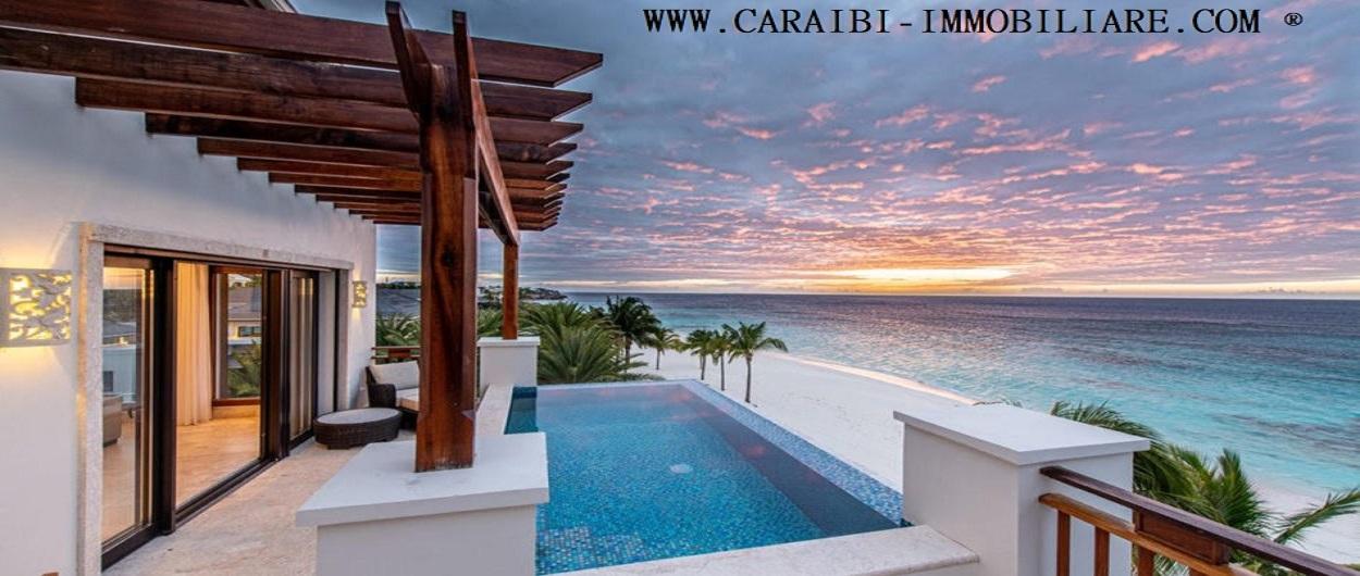 Caraibi-immobiliare®